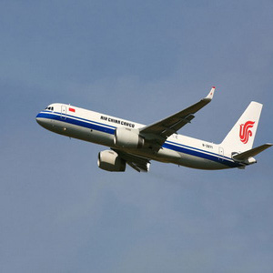Worldwide Air Shipping From Nanjing to Philippines pictures & photos