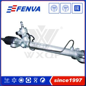 Power Steering Rack and Pinion for Toyota Corolla E12j/Nde12/Zze12 (44250-12670) pictures & photos