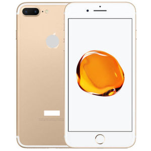 Genuine Phone 7 Plus Unlocked Cell Phone, Original Refurbished Mobile Phone pictures & photos