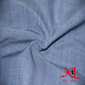 Composite Polar Fleece Warmkeeper Strertch Fabric for Running Suit/Pants pictures & photos