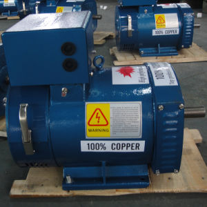 5kw 10kw 15kw 20kw 30kw 50kw St Stc AC Alternators Prices pictures & photos