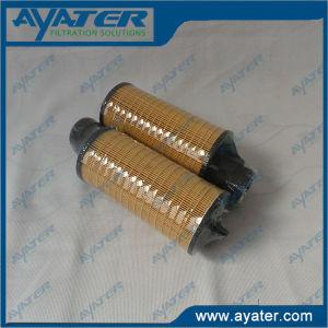 1622314200 High Precision Oil Filter for Atlas Copco pictures & photos