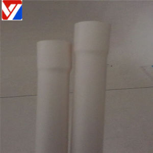 PPR Hot Pipe for Building Materials (PN16, PN20) pictures & photos