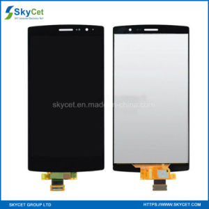 OEM Quality Mobile Phone LCD Display Touch Screen for LG G4c H525 pictures & photos