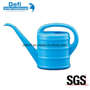 Plastic Water Bottle for Children pictures & photos