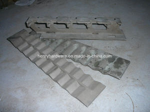 Heat Resisting Steel Casting, Heat Resistant Steel Casting pictures & photos