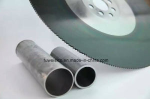 M35 Circular Saw Blade 315X2.5X32mm for Cutting Stainless Steel pictures & photos
