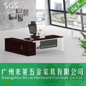 Modern Design Metal Table Frame Office Furniture Desk pictures & photos
