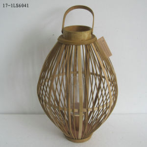 The Hanging for Bamboo Lantern, Home Decoration and Gift pictures & photos