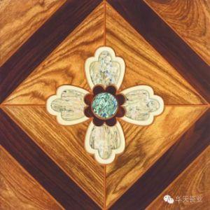 Ceramic Tile Porcelain Wood pictures & photos