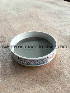 Cement Fineness Negative Pressure Sieve Analysis Instrument (FSY-150) pictures & photos