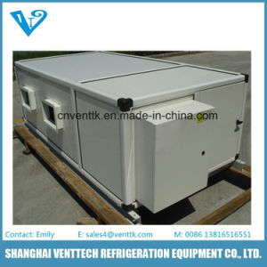 Chilled Water Type Fresh Air Handling Unit pictures & photos