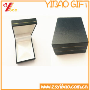 High Quality Custom Size Plastic Box for Promotion Gifts (YB-z-002) pictures & photos