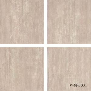 Italian Design Different Surfaces Matte Marble Polished Porcelain Flooring Tile (600X600mm) pictures & photos