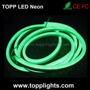 RGB Emitting Color LED Light Source Under Car Neon Lights pictures & photos