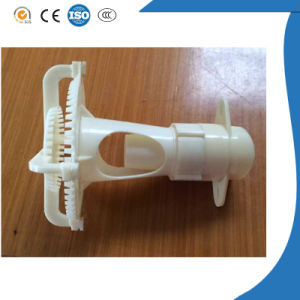 2 Inch Hamnon Cooling Tower Plastic Spray Nozzle pictures & photos