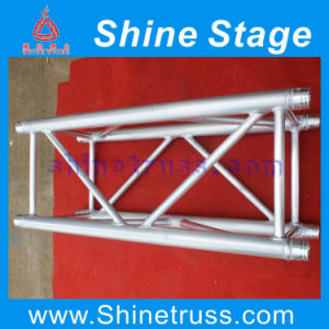 390mm Aluminum Stage Truss Design pictures & photos