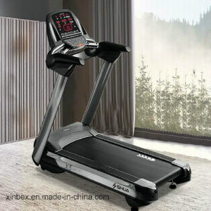 Factory Direct PVC Conveyor Belt for Treadmill pictures & photos
