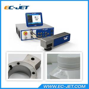 Fiber Laser Printer for Food Packaging (EC-laser) pictures & photos