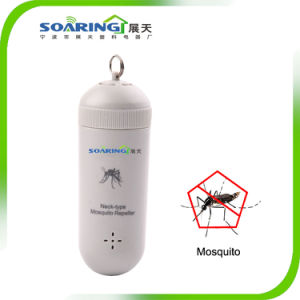 Mosquito Repeller by Driving Mode with The Different Conditions pictures & photos