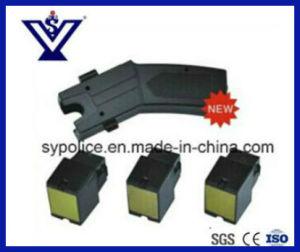 High Power Long Distance Taser Stun Guns/Police Taser (SYRD-5M) pictures & photos