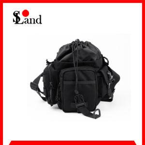 Sowland Leg Rig Utility Pouch with High Quality pictures & photos