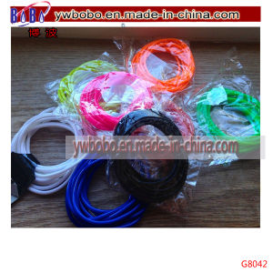 Promotional Items Silicone Bracelet Jewelry Bracelet Rubber Bracelet (G8042) pictures & photos