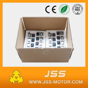 57hs76-2804A Hot Selling Hybrid NEMA 23 Stepper Motor for Engraving Machine pictures & photos