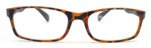 R17586 New Design Small Frame Quality Classical Unisex Style Reading Glasses pictures & photos