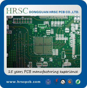 LED Lighting PCB Project pictures & photos