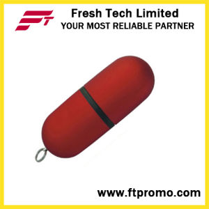 New Fashionable Style Liprouge USB Flash Drive (D108) pictures & photos