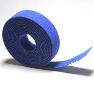 Wholesale Direct From China Multi-Purpose Hook and Loop Cable Tie pictures & photos