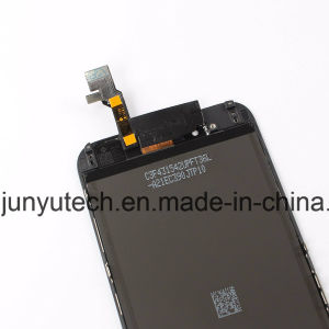 LCD Display Screen Replacement for iPhone 6g pictures & photos