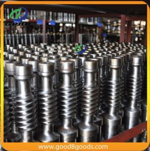 Gear Shaft of Gearbox pictures & photos