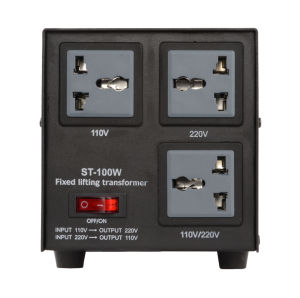 Current Transformer pictures & photos