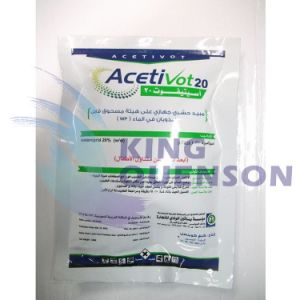 Pest Control of Acetamiprid 70% Wdg pictures & photos