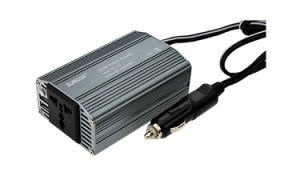 500W High Frequency Car Power Inverter 12V/24V to 110V/230V pictures & photos