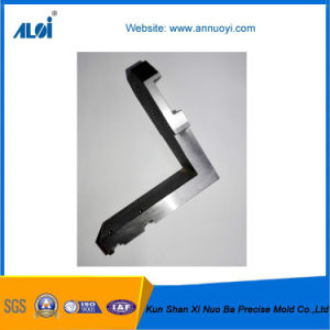 High Precision Customized Mould Parts pictures & photos