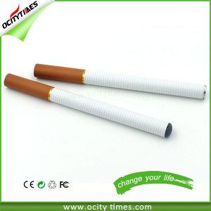 Ocitytimes Electronic Cigarette 500 Puffs Soft Disposable E-Cigarette Empty pictures & photos