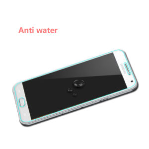 Phone Accessories Glass Screen Protector for Samsung E5 pictures & photos