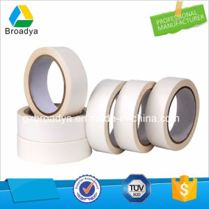 Non Woven Tissue Sticky Tape 130mic Solvent Base (DTS10G-13) pictures & photos
