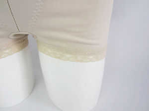 High Waist Undergarment Body Shaper pictures & photos