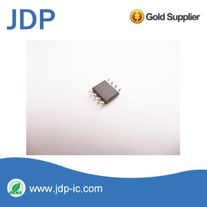 IC Electronic Components Ao4616 pictures & photos
