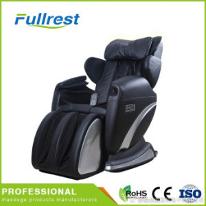 Full Body Zero Gravity Massage Chair pictures & photos