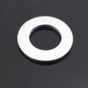 Flat Washer Structure Washer F436m pictures & photos