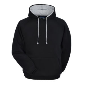 Fashion Men′s Customized Hoodies Sweatshirts pictures & photos
