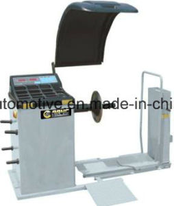 AA4c Wheel Balancer (AA-WB205) pictures & photos