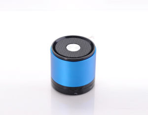 Hot Selling Bluetooth Speaker-Promotion Price pictures & photos