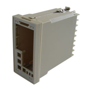 Dpm-04 Digital Panel Meter Enclosure with Phosphor Bronze Clips pictures & photos