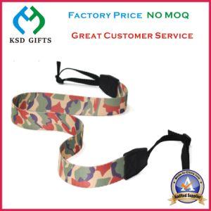 Best Camera Neck Strap Shoulder Universal Camcorder Belt Strap (KSD-1161) pictures & photos
